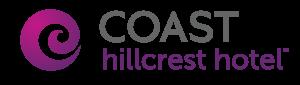 Coast_hillcrest-hotel-logo