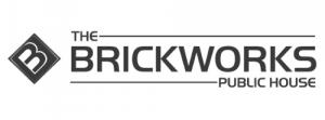 brickworks-public-house