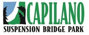 capilano-suspension-bridge-logo