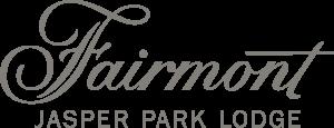 fairmont-jasper-park-lodge