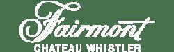 fairmont-whistler