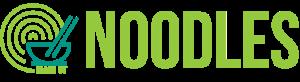 main-street-noodles-logo