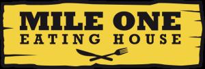 mile-one-logo
