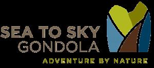 sea-to-sky-gondola-logo