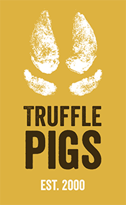 truffle-pigs-bistro-lodge